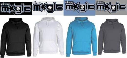 1454_cincy_magic.jpg