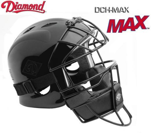 DCH-MAX_REV.jpg