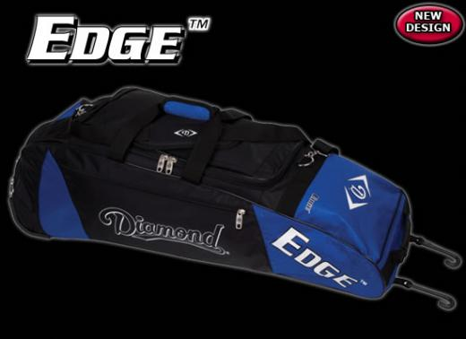 Edge_Bat_Bag_Big.jpg