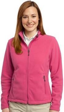 L217_PinkBlossom_Model_Front_040711.jpg