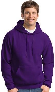 P170_Purple_Model_Front_071412.jpg