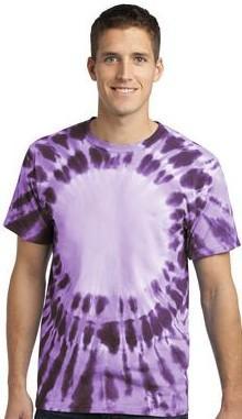 PC149_purple_model_front_012014.jpg