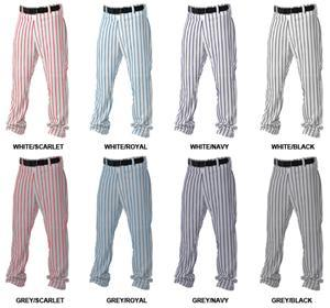 alleson-605wpn-relaxed-fit-pinstripe-baseball-pant.jpg