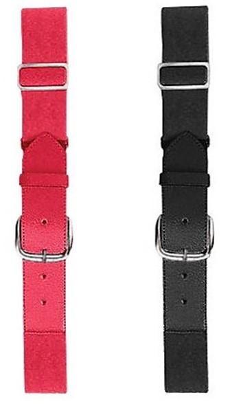 belts_black_red.jpg