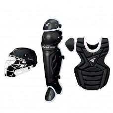 bk_m7_box_set_fp.jpg