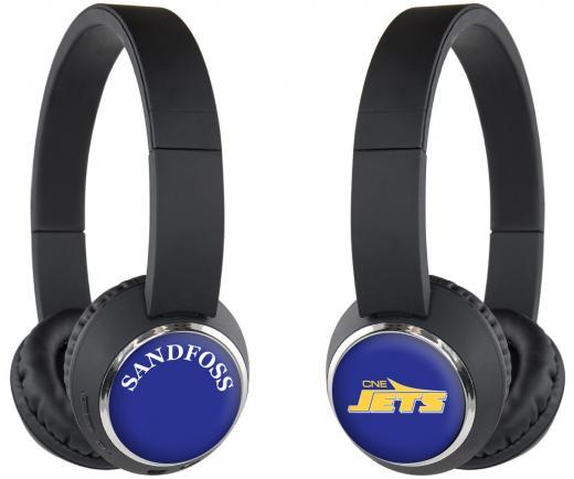 cne_headphones.jpg