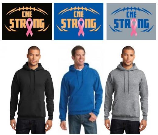 cne_strong_hoodies.jpg