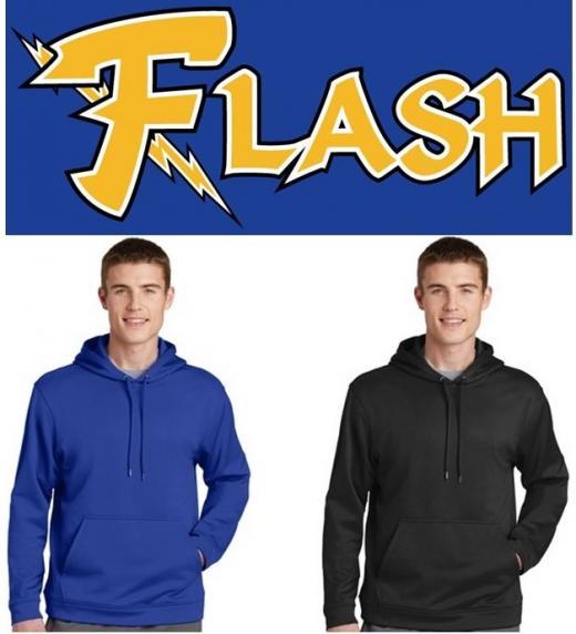 flash_f244.jpg