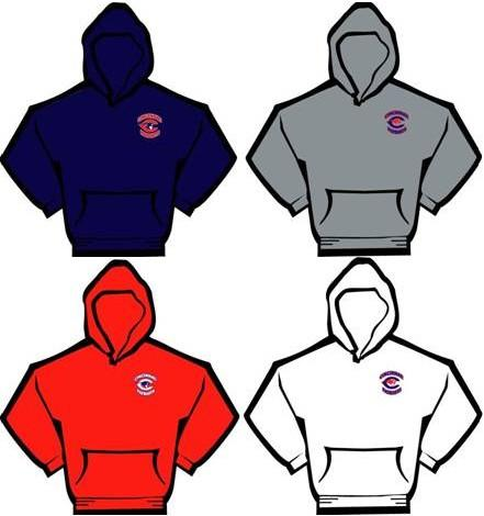 hoodies_small_logo_final.jpg