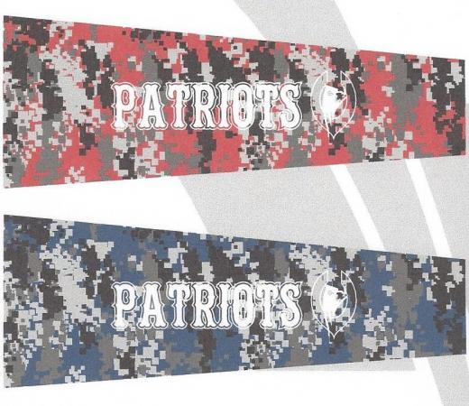 patriots_arm_sleeves_camo.jpg