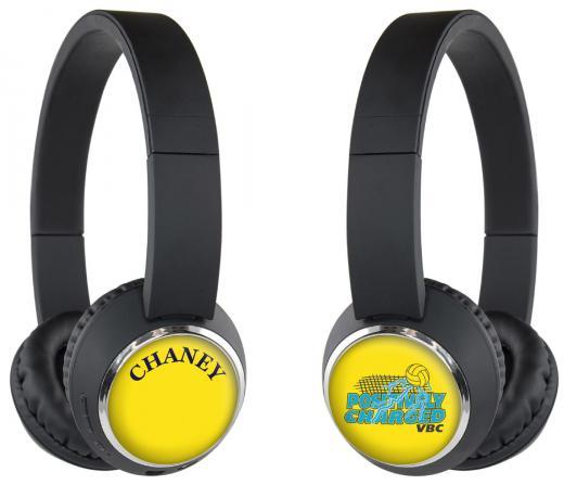 Wireless headphones kids thomas - headphones kids school