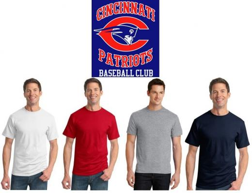 ss_tees_bball_club_updated.jpg