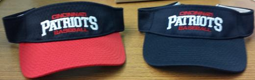 visors_richardson.jpg
